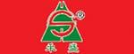 湖北省种子集团有限公司品牌