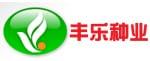武汉丰乐种业有限公司品牌