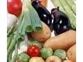蔬菜科学保鲜剂大讲堂