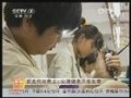新生代农民工:心理健康不容忽视(20120729)