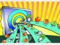 【农视观察】互联网+农业的想象空间有多大