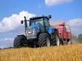 2015年农机购置补贴的常见问题