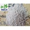 农用大粒锌,农用高效锌肥