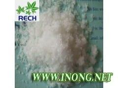 肥料级七水硫酸锌