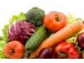 【时事专题】有机蔬菜在家种?你没听错