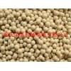 提供各类蔬菜种子丸粒化加工