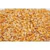 益阳农望饲料厂求购:玉米、小麦、棉粕、次粉、麸皮