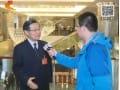 住冀全国政协委员 积极建言献策农业供给侧结构性改革