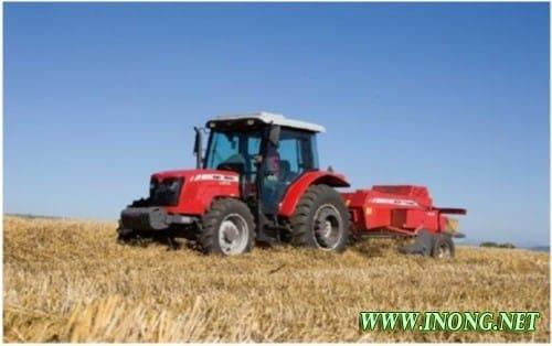 """村淘将""""黑科技""""撒向农村 推动现代农业发展"""