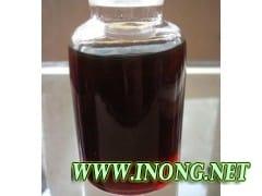 有机硒生产厂家 农用硒价格 有机硒在农作物上的用量