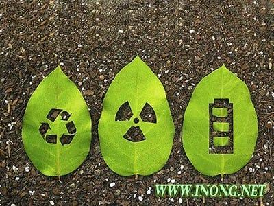 把土壤污染防治放在更重要位置