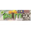 2019马来西亚国际棕榈油工业设备展
