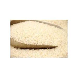 酒厂常年采购玉米高粱大米大豆等酿酒原料