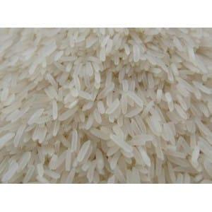 四川穗粮求购大米碎米糯米