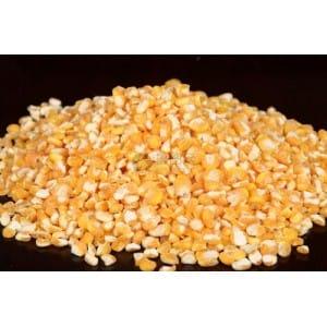 四川穗粮求购玉米