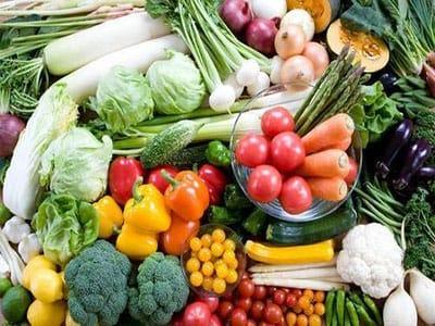 新疆工作队为村民拓宽蔬菜销售渠道