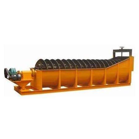 小型钢管调直机怎么使用